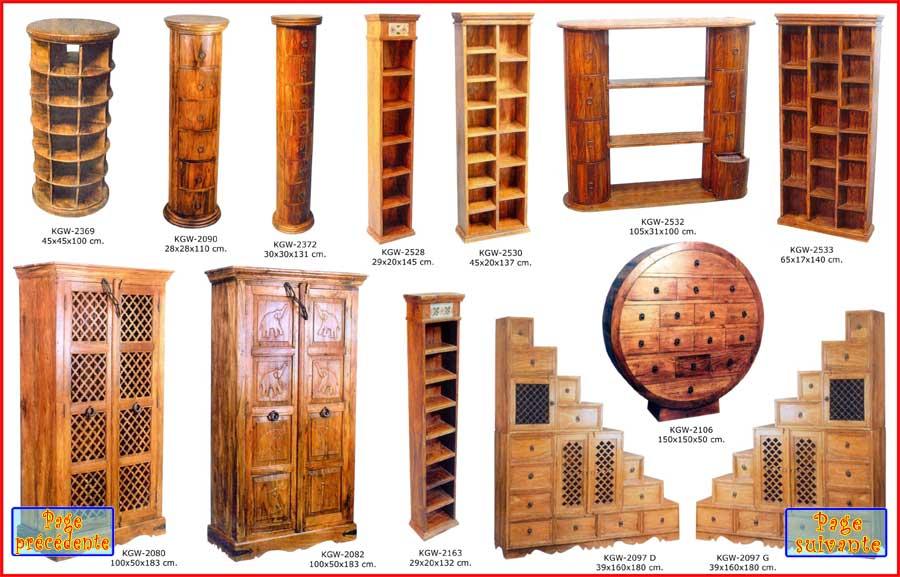 bois bi 2. Black Bedroom Furniture Sets. Home Design Ideas
