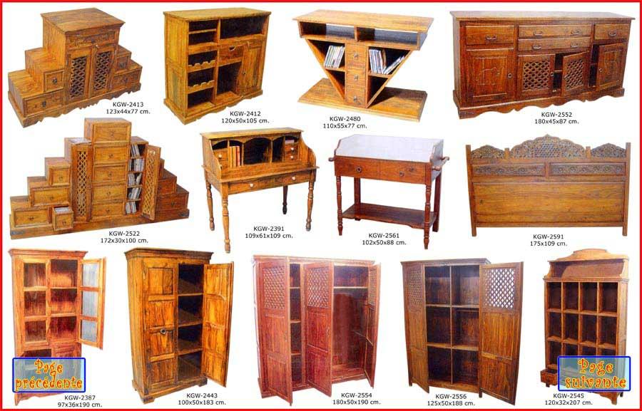 bois bi 9. Black Bedroom Furniture Sets. Home Design Ideas
