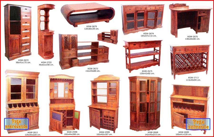 Bois bi 10 for Decrasser un meuble en bois