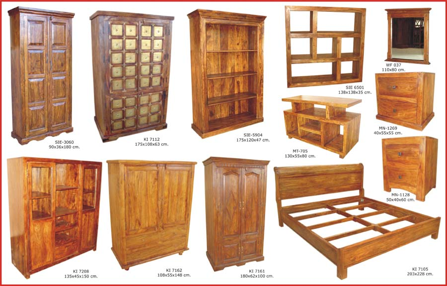 bois autres 17. Black Bedroom Furniture Sets. Home Design Ideas