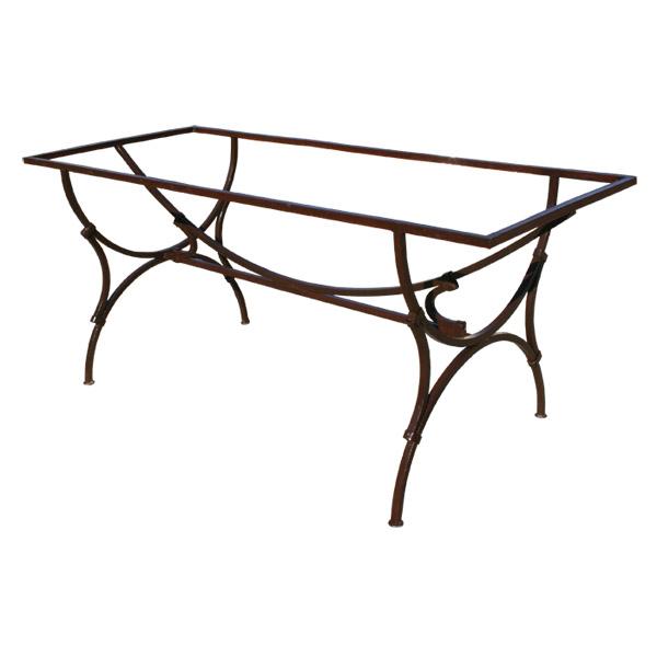 fer forg et ferronnerie d 39 art montpellier languedoc roussillon 34 france h rault. Black Bedroom Furniture Sets. Home Design Ideas
