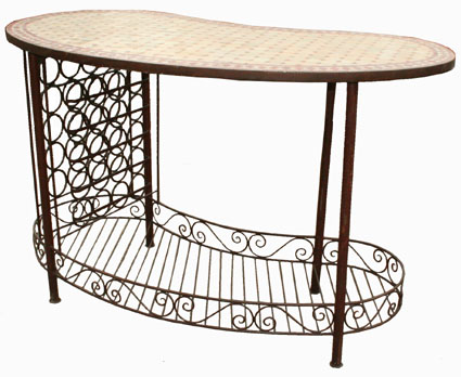 D co table basse jardin rennes 18 table salle a manger table basse palette table a langer - Table jardin leclerc rennes ...