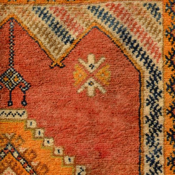 tapis berbere marocain With tapis marocain prix